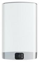 Электрический водонагреватель Ariston ABS VLS EVO INOX PW 50
