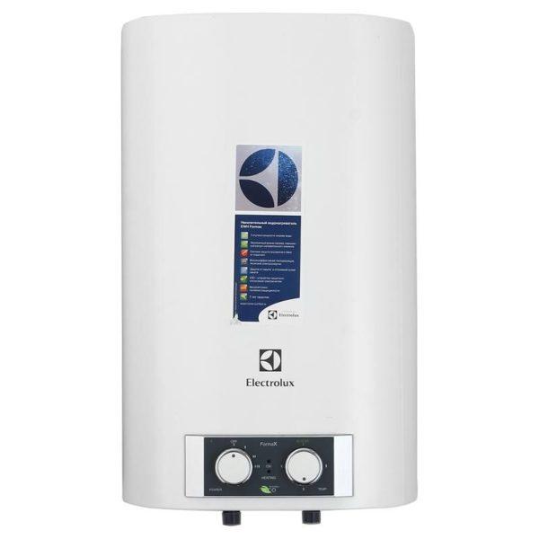 Электрический водонагреватель Electrolux EWH 30 Formax