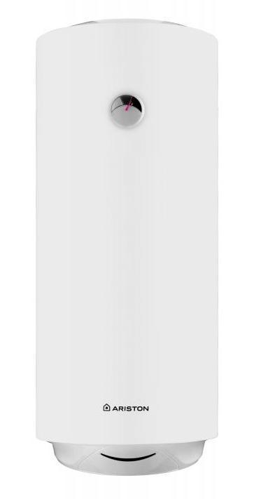 Электрический водонагреватель Ariston ABS PRO R 100 V