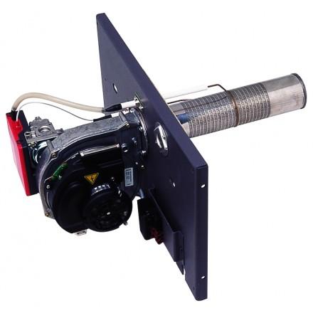 Газовая горелка ACV BG 2000 - S/25