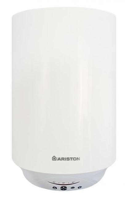 Электрический водонагреватель Ariston ABS PRO ECO PW 30 V SLIM