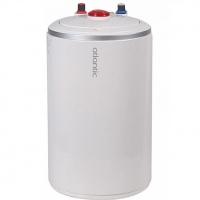 Электрический водонагреватель Atlantic O'Pro Small 10 RB