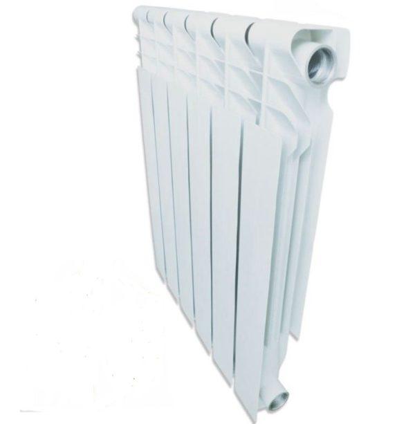 Алюминиевый радиатор Germanium NEO 500