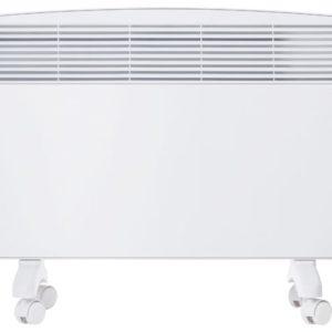 Электрический конвектор Stiebel Eltron CNS 100 F