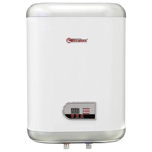 Электрический водонагреватель Thermex Flat Plus IF 30 V