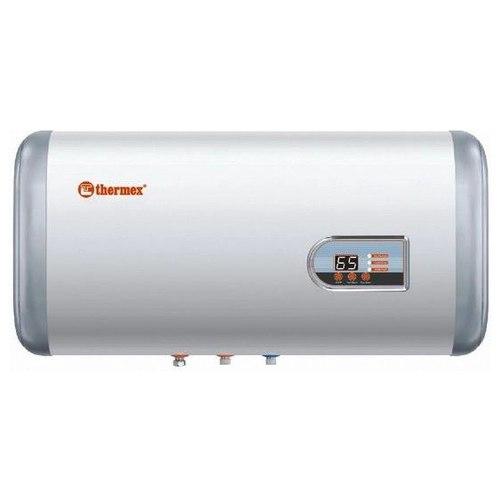 Электрический водонагреватель Thermex Flat Plus IF 50 H